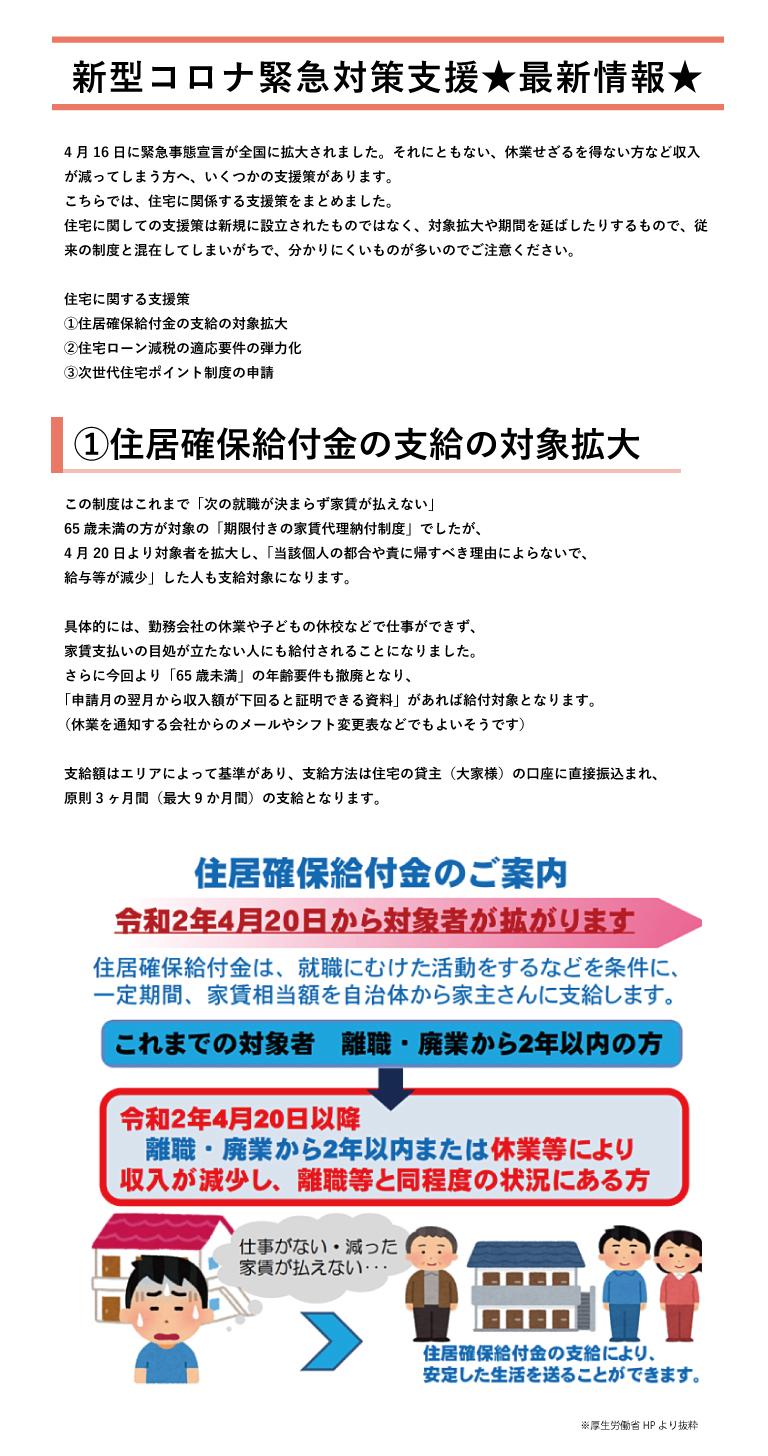 香川 コロナ 感染 者