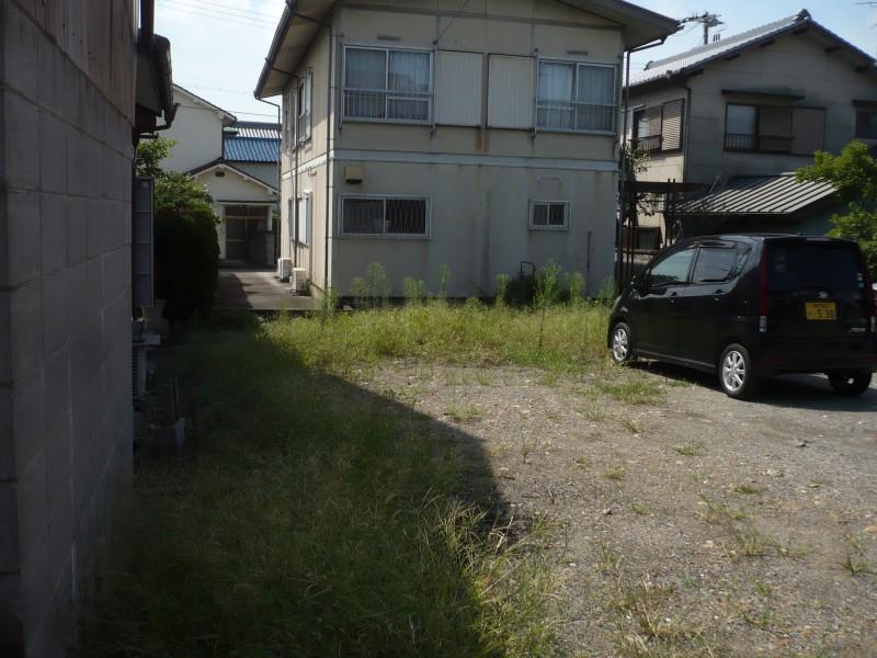 小野市神明町   750万円