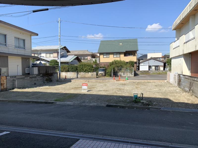 ★徳島市南佐古五番町